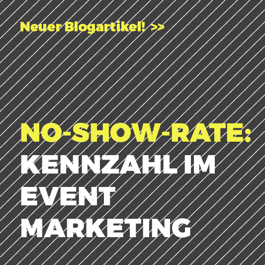 No-Show-Rate