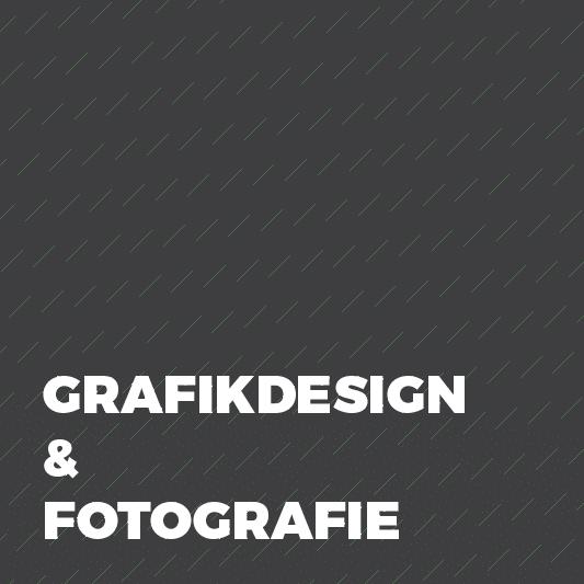 Grafikdesign & Fotografie