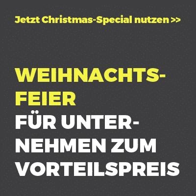 Christmas-Special